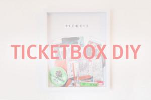 ticketboxdiy