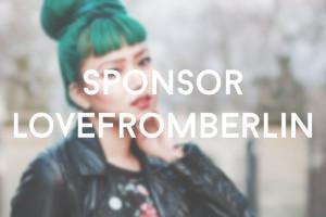 sponsorlfb