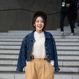 korean_street_fashion_square