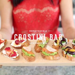 crostini_square