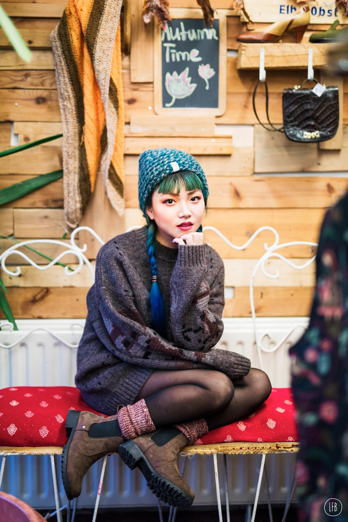 fashion - www.lovefromberlin.net