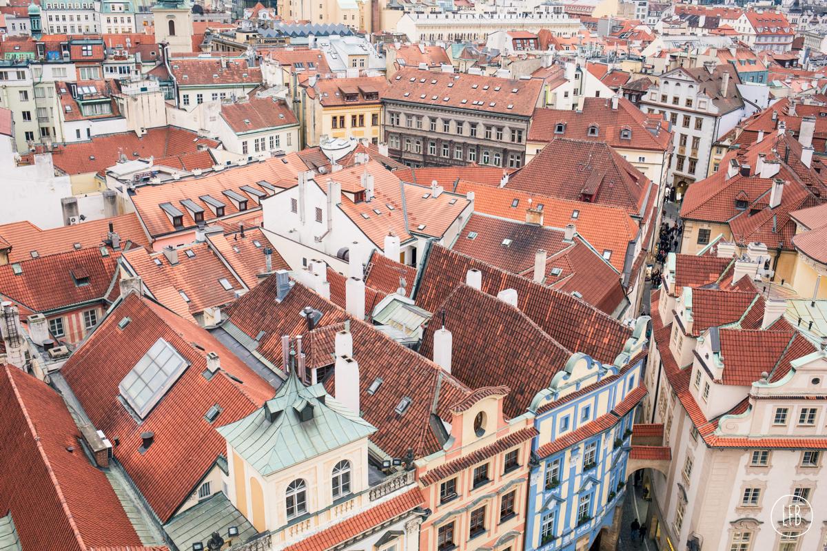 Prague - lovefromberlin.net - Photography: Rae Tashman