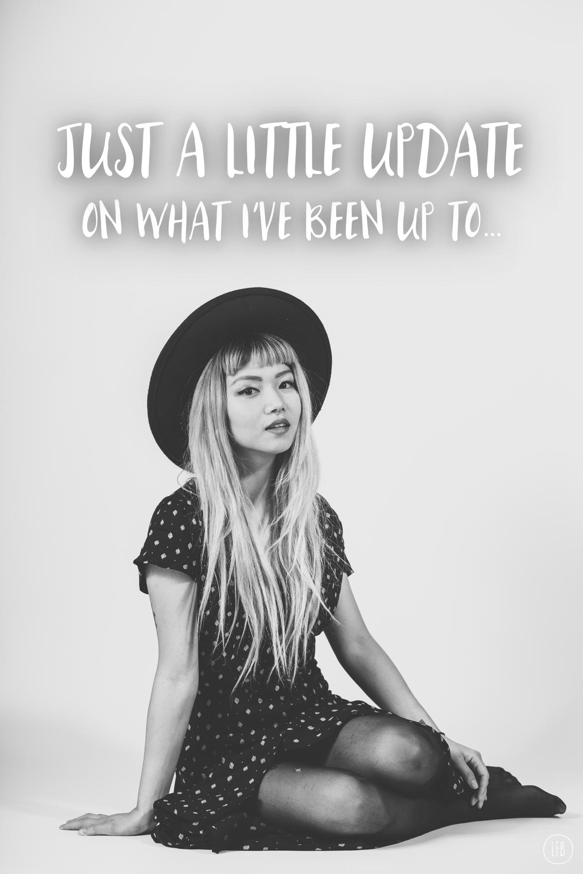 life update - lovefromberlin.net