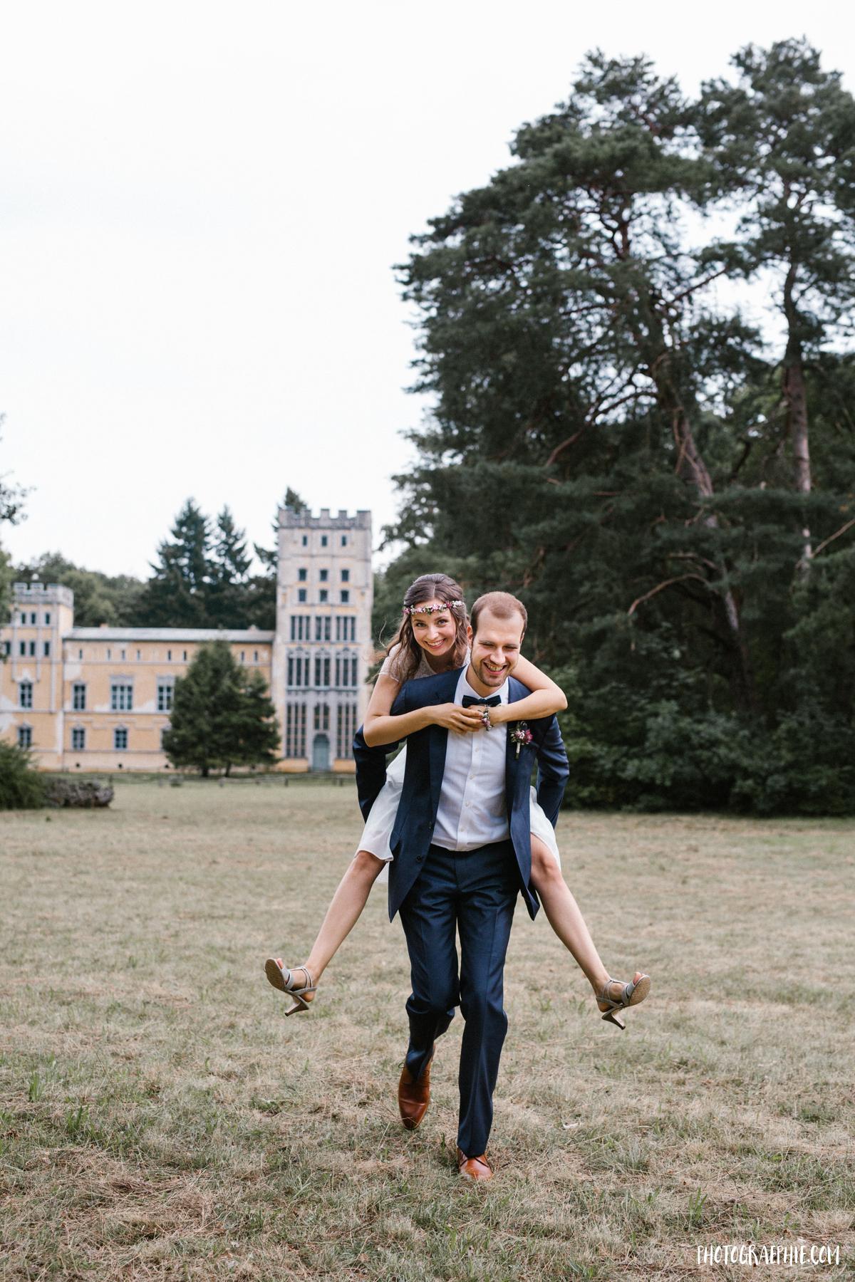 Rae Tashman Wedding Photography - photograephie.com