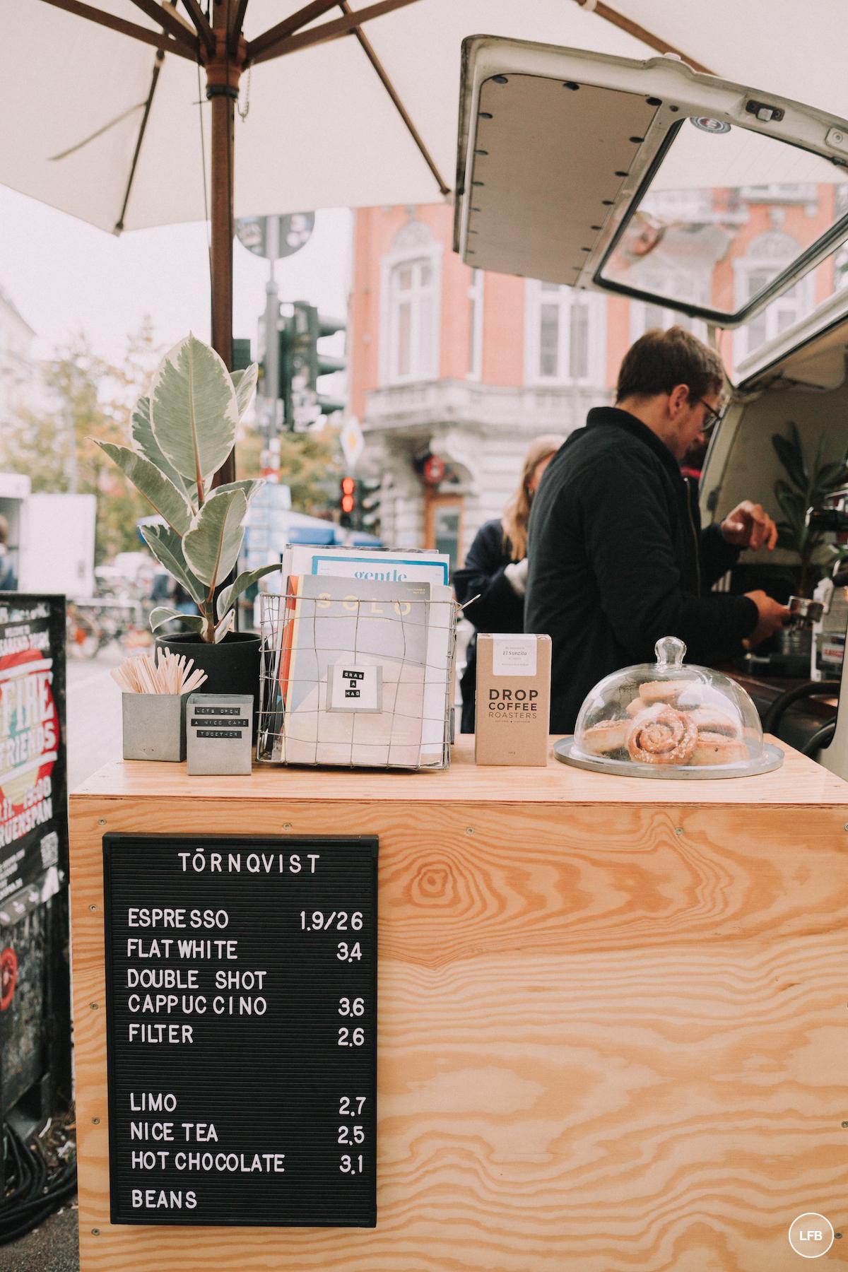 Hamburg Travel Photos - lovefromberlin.net - Rae Tashman