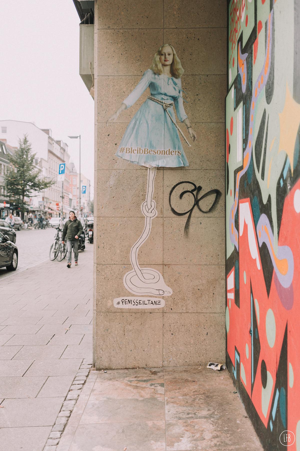 Hamburg Street Photography - lovefromberlin.net - photographer: Rae Tashman