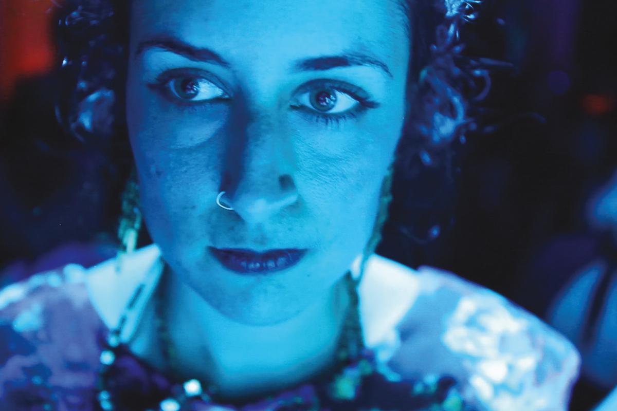 daily_dose_170309_berlin_feminist_film_week_FRAGILITY