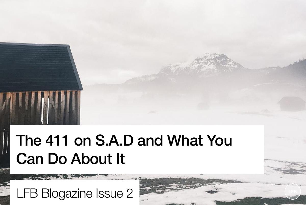 issue_2_banner_sad