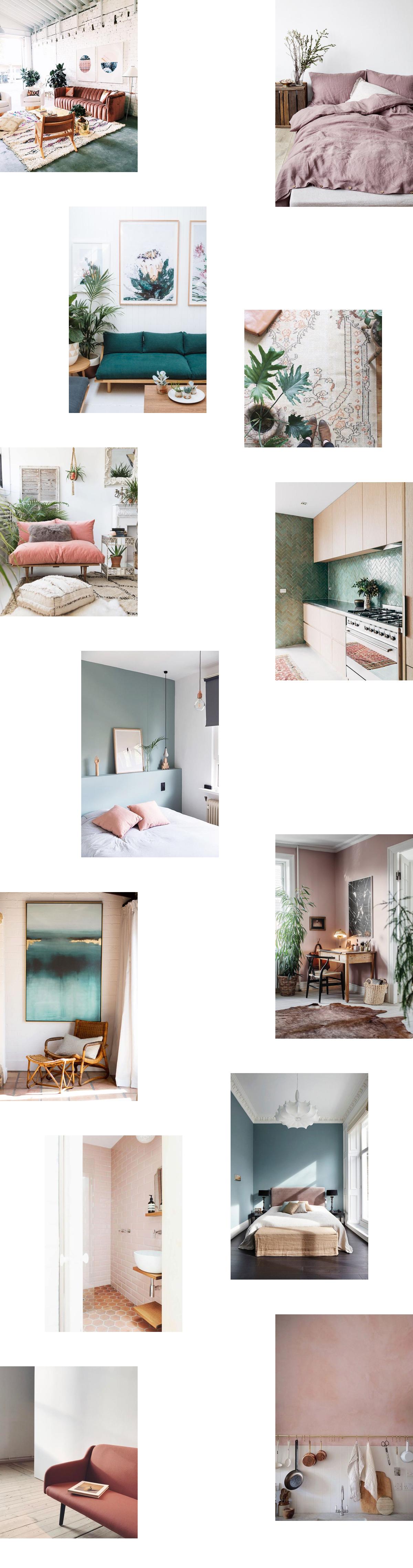 issue_2_pastel_interiors
