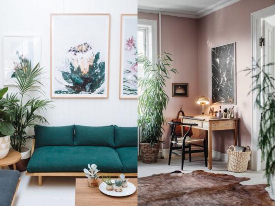 issue_2_pastel_interiors_mood_image