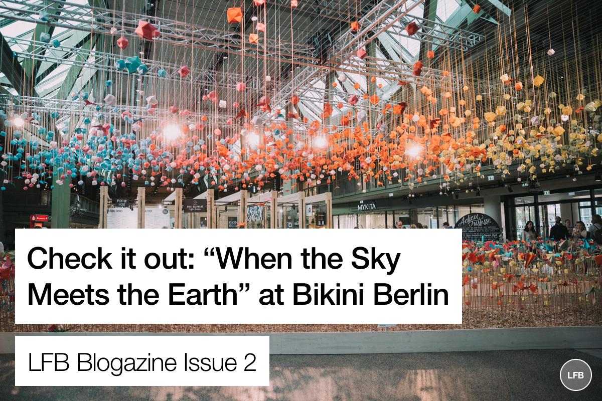issue_3_banner1