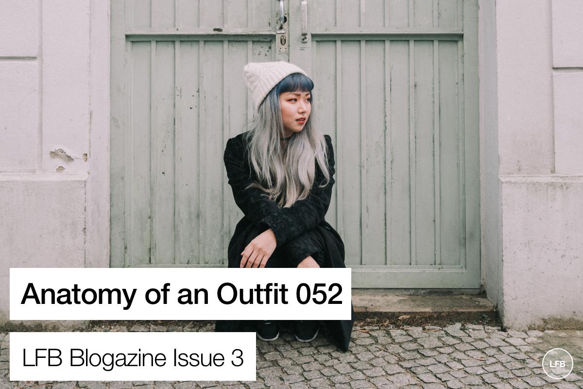 issue_3_banner7