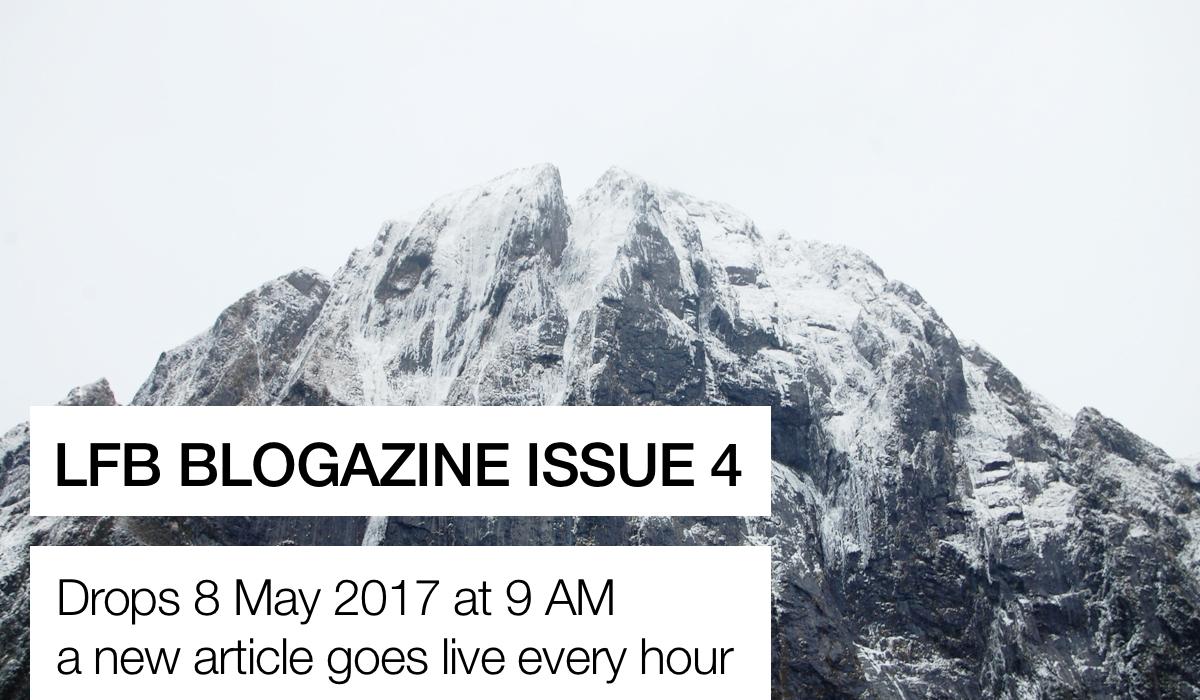 issue_4_teaser2