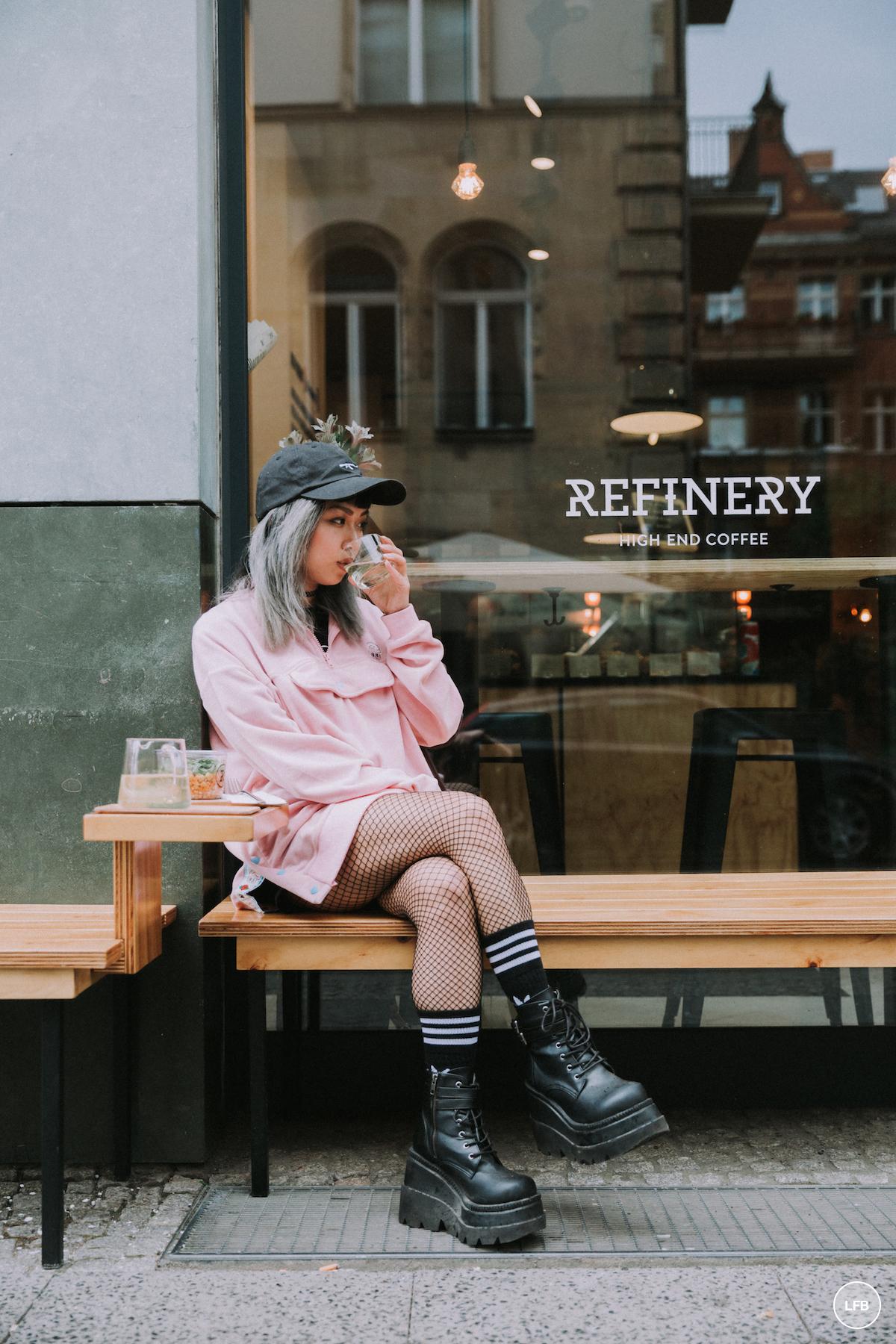 refinery_2