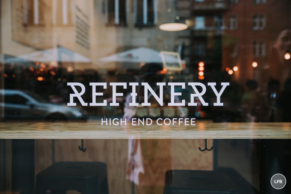 refinery_3