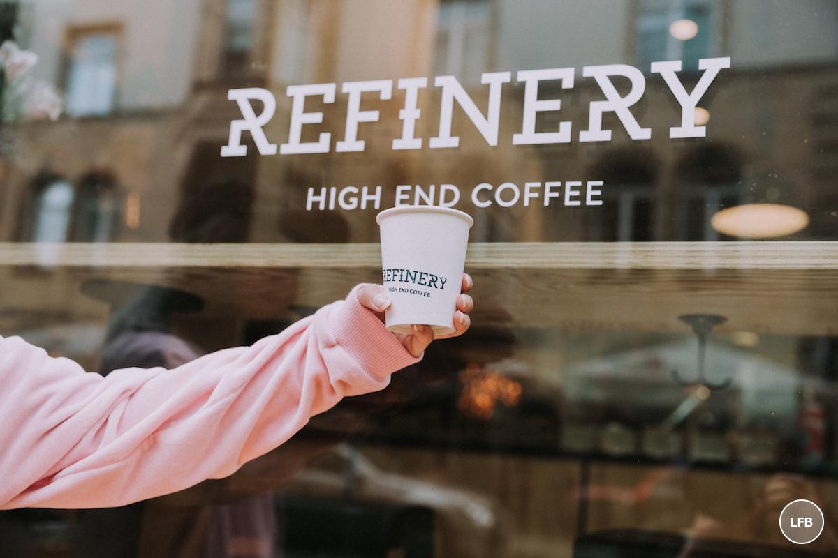 refinery_4