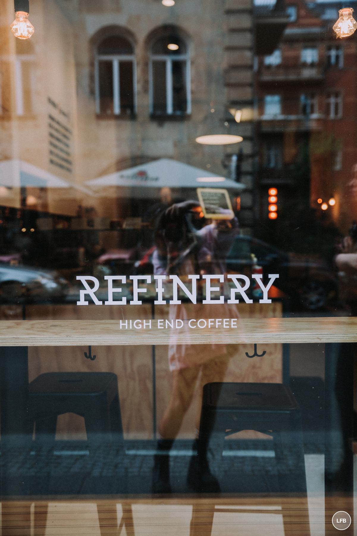 refinery_5