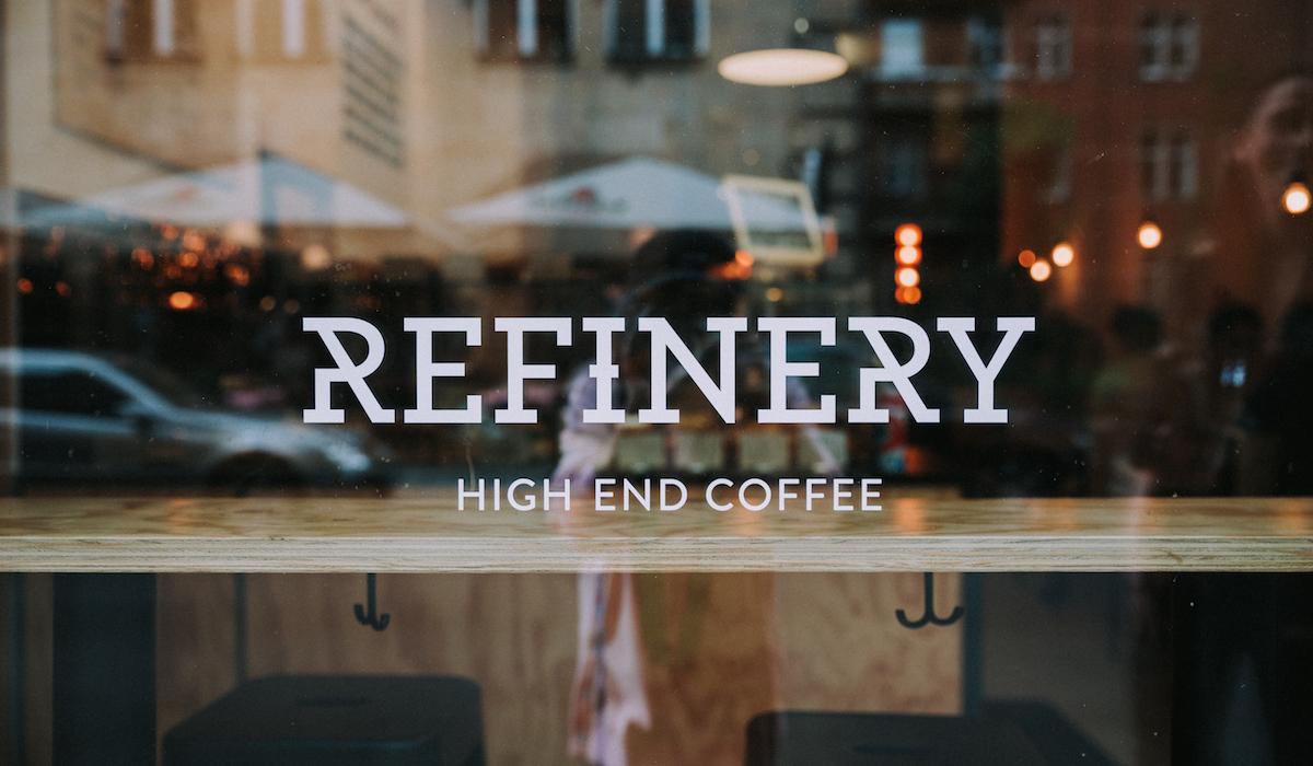 refinery_coffee-4695 copy