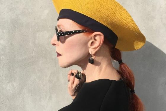 LFB #girlboss global - Valerie Von Sobel photog