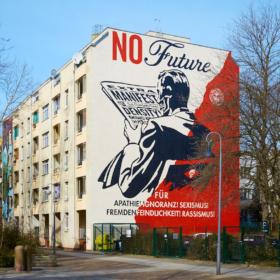 club lsd berlin